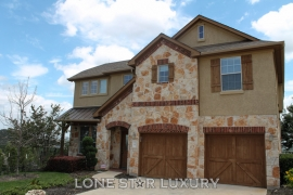 16-mountain-terrace-cove-lakeway-texas-78734-15