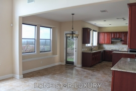 16-mountain-terrace-cove-lakeway-texas-78734-161