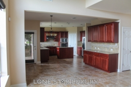 16-mountain-terrace-cove-lakeway-texas-78734-171