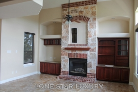 16-mountain-terrace-cove-lakeway-texas-78734-181