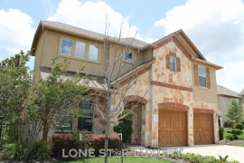 16-mountain-terrace-cove-lakeway-texas-78734-21