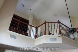 16-mountain-terrace-cove-lakeway-texas-78734-231