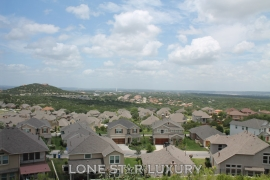 16-mountain-terrace-cove-lakeway-texas-78734-401