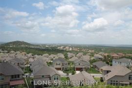16-mountain-terrace-cove-lakeway-texas-78734-401