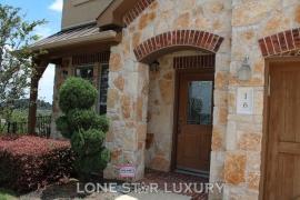 16-mountain-terrace-cove-lakeway-texas-78734-41
