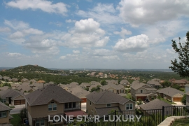 16-mountain-terrace-cove-lakeway-texas-78734-421