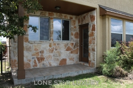 16-mountain-terrace-cove-lakeway-texas-78734-431
