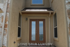 16-mountain-terrace-cove-lakeway-texas-78734-441