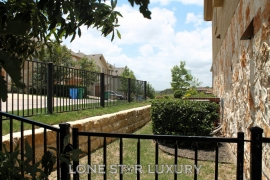 16-mountain-terrace-cove-lakeway-texas-78734-461