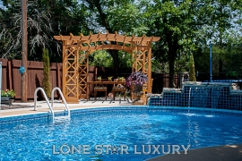 1607-sylvia-lane-round-rock-texas-78681-20