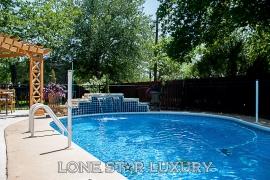 1607-sylvia-lane-round-rock-texas-78681-21