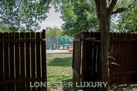 1607-sylvia-lane-round-rock-texas-78681-26