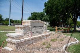 1607-sylvia-lane-round-rock-texas-78681-29