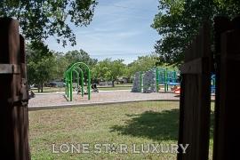 1607-sylvia-lane-round-rock-texas-78681-31