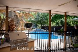 1607-sylvia-lane-round-rock-texas-78681-36