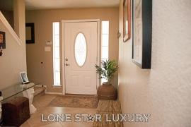 1607-sylvia-lane-round-rock-texas-78681-4