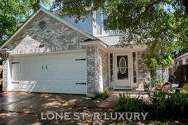 1607-sylvia-lane-round-rock-texas-78681-6