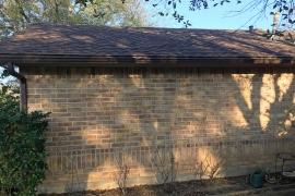 1710-yucca-brick