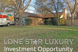 1710-yucca-front-lone-star-luxury