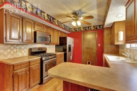 1710-zimmerman-round-rock-78681-12