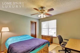 1710-zimmerman-round-rock-78681-20