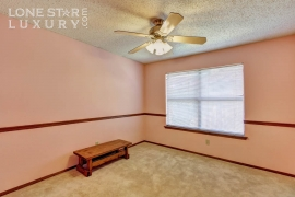 1710-zimmerman-round-rock-78681-21