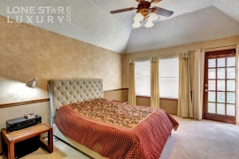 1710-zimmerman-round-rock-78681-24