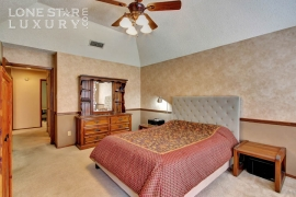 1710-zimmerman-round-rock-78681-25