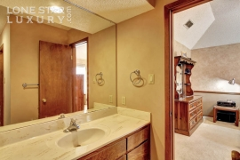 1710-zimmerman-round-rock-78681-27
