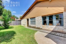 1710-zimmerman-round-rock-78681-28