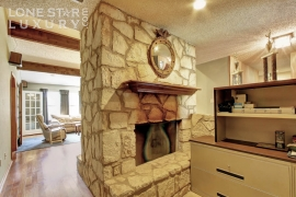 1710-zimmerman-round-rock-78681-9