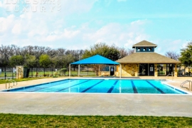 18229-mammoth-cave-pflugerville-tx-32