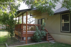 209-norwood-w-georgetown-texas-78628-10