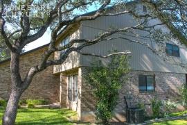 209-norwood-w-georgetown-texas-78628-5