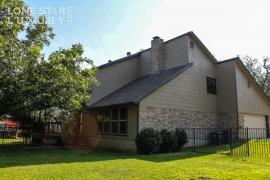 209-norwood-w-georgetown-texas-78628-6