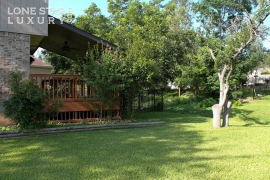 209-norwood-w-georgetown-texas-78628-7