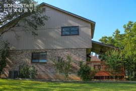 209-norwood-w-georgetown-texas-78628-8