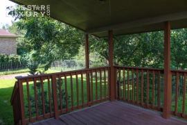 209-norwood-w-georgetown-texas-78628-9