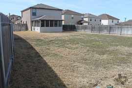 2411-howry-dr-georgetown-tx-78626-clean-backyard