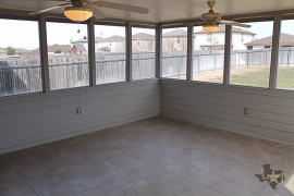 2411-howry-dr-georgetown-tx-78626-covered-patio