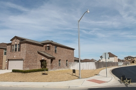 2411-howry-dr-georgetown-tx-78626-easy-access