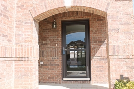 2411-howry-dr-georgetown-tx-78626-entrance