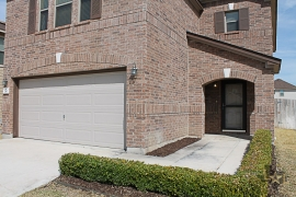 2411-howry-dr-georgetown-tx-78626-entry