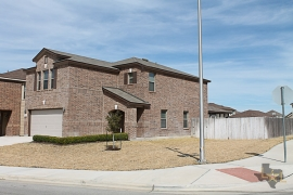 2411-howry-dr-georgetown-tx-78626-exterior-of-home