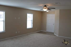 2411-howry-dr-georgetown-tx-78626-family-room