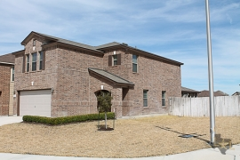 2411-howry-dr-georgetown-tx-78626-home-for-sale
