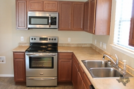 2411-howry-dr-georgetown-tx-78626-kitchen-appliances