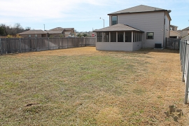 2411-howry-dr-georgetown-tx-78626-lots-of-outdoor-space