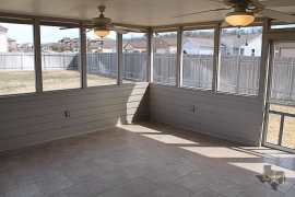 2411-howry-dr-georgetown-tx-78626-outdoor-ceiling-fans