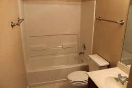 2411-howry-dr-georgetown-tx-78626-shower